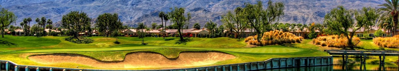 PDCC – Palm Desert Area Chamber of Commerce