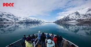 8 Tujuan Wisata Alam di Alaska