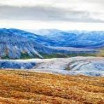 Alam Alaska yang Indah Dan Menjadi Daya Tarik Turis