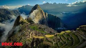 Objek Wisata Terbaik di Sacred Valley