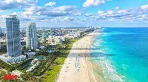 Objek Wisata Terkenal Di Miami