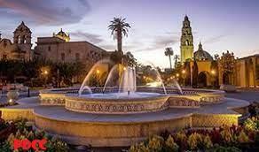 Rekomendasi Tempat Wisata Di San Diego Amerika Terbaik