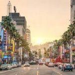 Tempat Terbaik Untuk Kunjungi Di Los Angeles