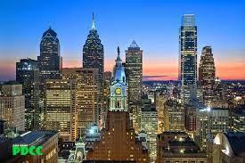 Philadelphia Bersejarah: Menjelajahi Kota Warisan Dunia Pertama di Amerika