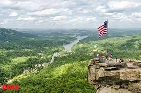Rekomendasi Tempat Wisata Terpopuler di North Carolina