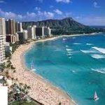 Liburan Terbaik di hush-hush Hawaii