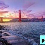 Tempat Wisata Terbaik Untuk Berkunjung Ke California Selatan
