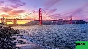 7 Tempat Wisata California Favorit Wisatawan