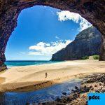 Tempat Wisata Alam Terbaik dan Terindah di Amerika Serikat