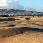 Tempat Wisata Terbaik di San Luis Obispo