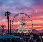 Wisata California Yang Memanjakan Mata