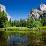 5 Kegiatan Wisata Seru di California untuk Pelajar Usir Kebosanan