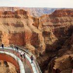 Wisata Golden Rama : Eksotisme Amerika Serikat